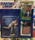 MLB Starting Lineup Mike Mussina New 1993 Edition Sports Collectible Figure