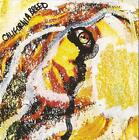 California Breed - California Breed ( CD 2014 ) NEW