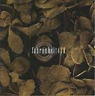FAHRENHEIT 420 (Fahrenheit420) - s/t (BRAND NEW SEALED CD Corporate Punishment)