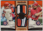 5 Top Trea Turner Prospect Cards Available Now 16
