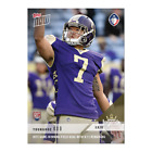 2019 Topps Now AAF Alliance of American Football Cards - Week 7 7
