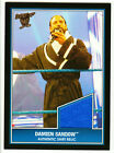 2013 Topps Best of WWE Wrestling Cards 10