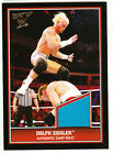 2013 Topps Best of WWE Wrestling Cards 12