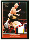 2013 Topps Best of WWE Wrestling Cards 14