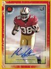 2013 Topps Turkey Red Football Cards 8