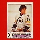 1977-78 O-Pee-Chee Hockey Cards 3