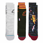 Wear Them or Collect Them? Stance NBA Legends Socks 23