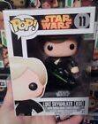 Ultimate Funko Pop Star Wars Figures Checklist and Gallery 432