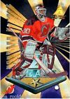 Martin Brodeur Cards, Rookie Cards and Autographed Memorabilia Guide 5