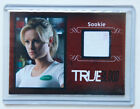 2013 Rittenhouse True Blood Archives Trading Cards 31