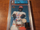 Ryan Howard Cards, Rookie Cards and Autographed Memorabilia Guide 28