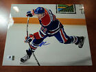 Ryan Nugent-Hopkins Rookie Cards and Autograph Memorabilia Guide 59