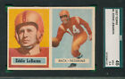 1957 Topps Football Cards 30