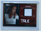 2013 Rittenhouse True Blood Archives Trading Cards 32