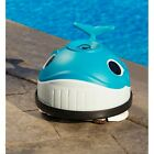 Pool Supply Cleaner Above Ground Swimming Vacuum Cleaning Equipment