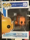 Ultimate Funko Pop Finding Nemo Figures Checklist and Gallery 18