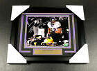 Ray Lewis Rookie Cards and Autograph Memorabilia Guide 32