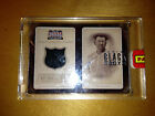 Jim Thorpe Cards and Autograph Guide 17