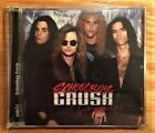 Schoolboy Crush - Good Time, Bad Boys CD (Suncity Records) Britny Fox - Dokken