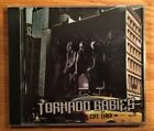 Tornado Babies - Eat This CD (Sleaze / Hair Glam 80's) Jackyl-Kix-GNR-AC/DC NEW