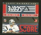 2011 Score Football Rookie Card Variations 7