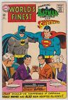 The Caped Crusader! Ultimate Guide to Batman Collectibles 39