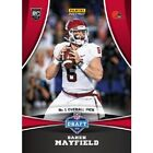 2018 Panini Instant NFL Football Cards 18