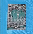 2015 Panini Father's Day Trading Cards 17