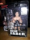 Round 5 MMA Ultimate Collector Figures Guide 13