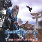 SONATA ARCTICA - Songs Of Silence: Live In Tokyo (CD / NEW Spinefarm SPI 147CD)