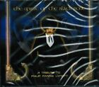 SPIRIT OF THE BLACK ROSE - Tribute To Philip Parris Lynott (2-CD / NEW)