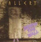 GALLERY - Behind The Wall (AOR / Let You Go / Empty Eyes / Promo CD)