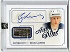 2013 ITG Superlative The First Six Hockey Cards 17