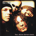 BRIDE THE JESUS EXPERIENCE, CHRISTIAN ROCK CD (7)