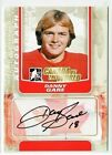 Maple Leaf Marvels: O-Pee-Chee and ITG Canada vs. the World Autographs 19