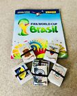 2014 Panini World Cup Soccer Stickers 10