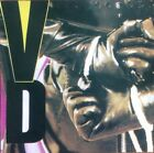 Vicious Delite (STEPHEN PEARCY) - V.D. EP (CD / RATT / 1995 / 5 trks / Top Fuel)
