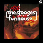 The Stooges - Complete 1970 Funhouse Sessions [7 Disc Box Set]