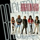 BRIGHTON ROCK - YOUNG WILD AND FREE (REMASTERED) - CD - NEW