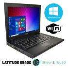 Lenovo ThinkPad X131e Laptop Computer Windows 10 PC 8GB RAM 320GB HD Webcam HDMI