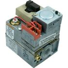 Pentair 075458 Replacement Valve for Propane Gas MiniVolt Pool or Spa Heater