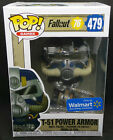 Ultimate Funko Pop Fallout Figures Checklist and Gallery 71