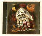 Charlie Sexton Sextet Under the Wishing Tree CD Promo Promotional MCA MCAD-11208