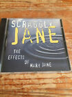 scraggly jane cd