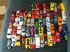 Hot Wheels Lot of 100 Loose Great for gifts