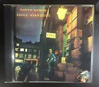 David Bowie ZIGGY STARDUST CD, Album, Club Edition, Remastered GLAM ROCK n ROLL