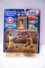 Starting Lineup Nomar Garciaparra Classic Doubles 1999 action figures Red Sox
