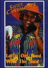 Sister Cantaloupe: Laffin' out Loud With the Lord [Import]