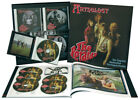 The Petards - Anthology (6-CD Deluxe Box Set) - Beat 60s 70s