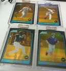 2003 Bowman Chrome Baseball 6